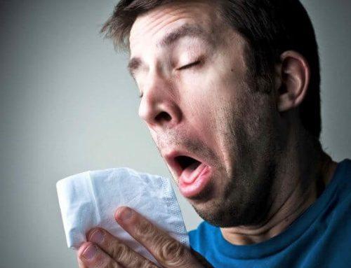 Virussen en immuunsysteem