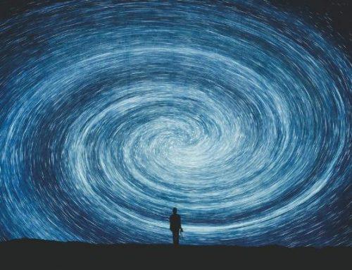 Quantum Hypnose (Simpson Protocol)